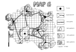 Players' copy of Map G