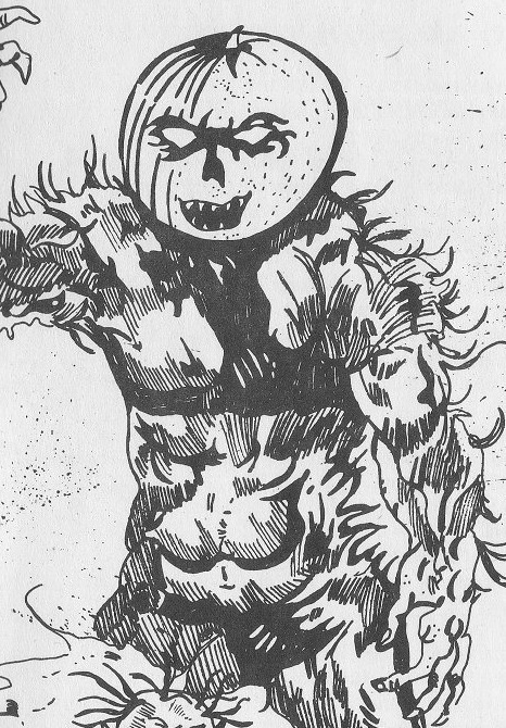 bugbear1975 v1