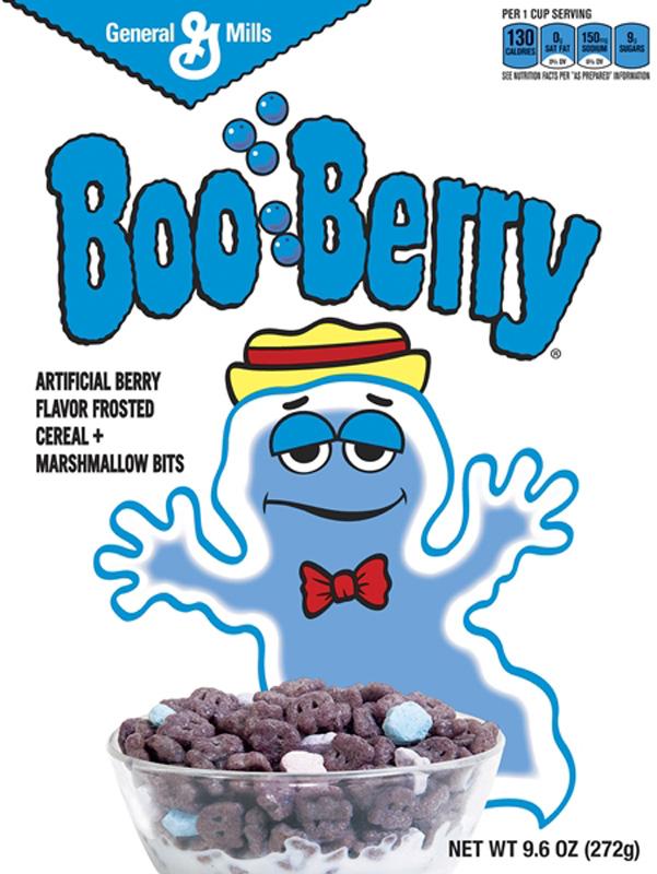 boo-berry