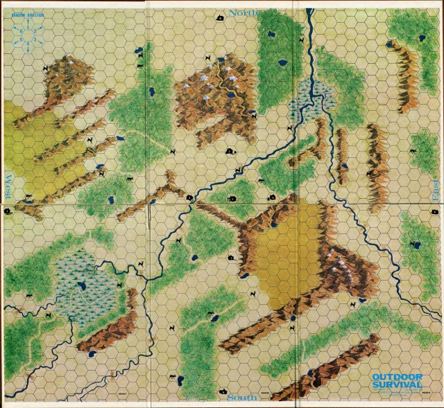outdoor-survival-game-map