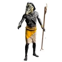 Sobeki Mummy